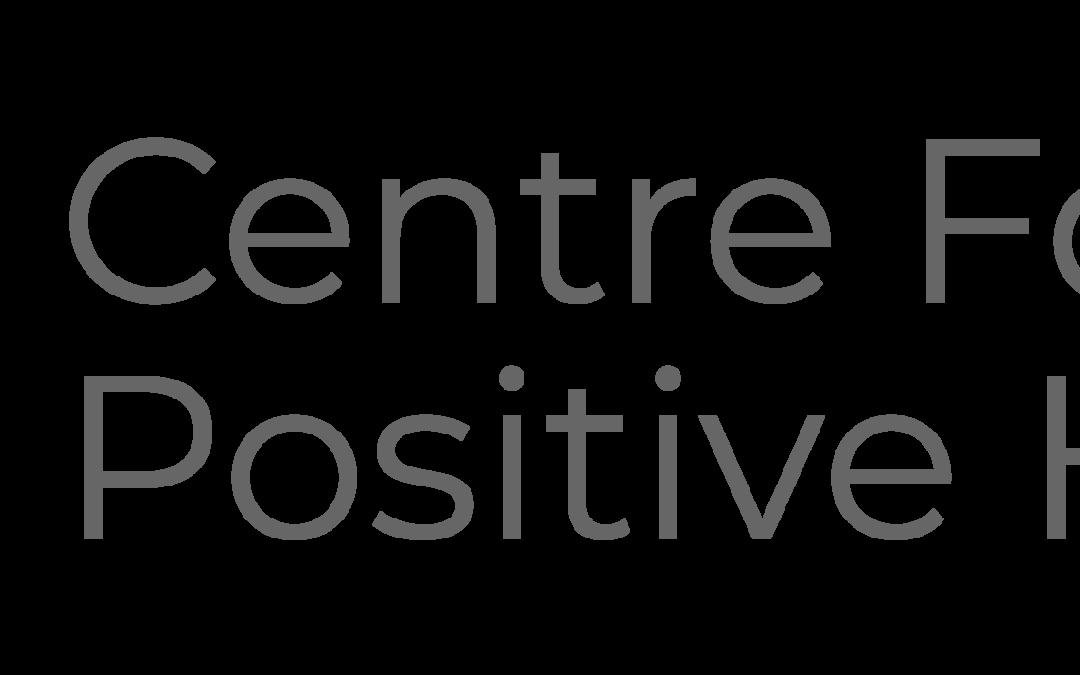 1CPH DL Logo