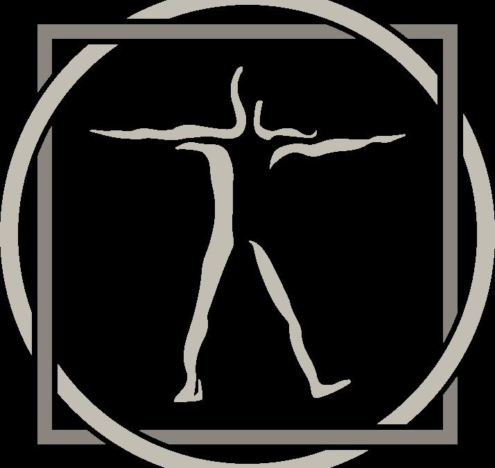 1CPH LD Icon
