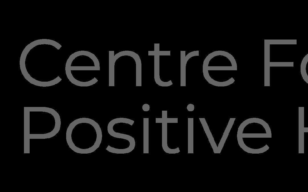 1CPH LD Logo