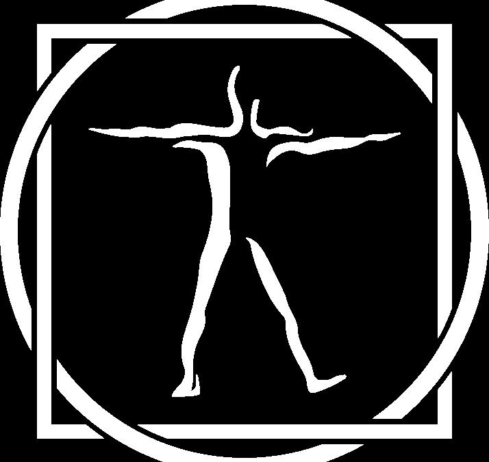 1CPH WT Icon