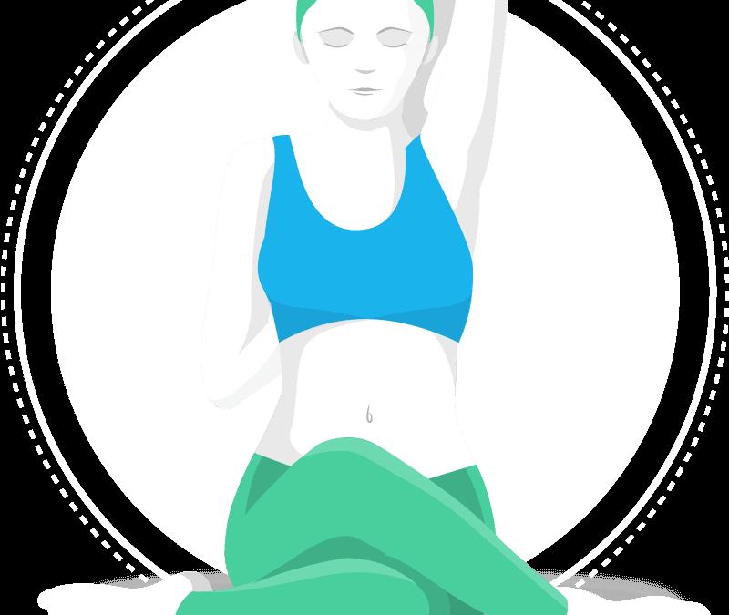 yoga-01